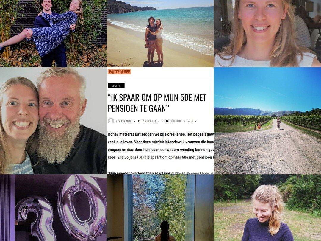 De 6 best gelezen blogs van 2019