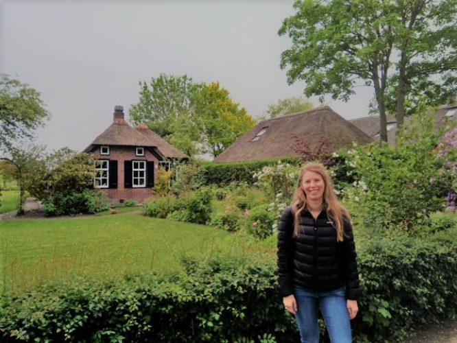 Huis verkopen of verhuren voor rendement