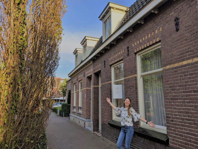 Studieschuld huis gekocht hypotheek