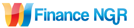 Finance NGR
