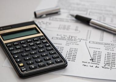5 factors that should decide your spending plan