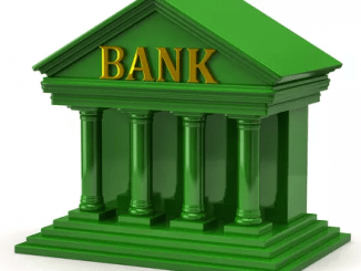 Banks in Nigeria