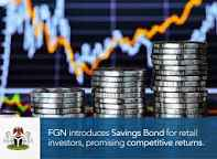 How to invest in FGN Bonds