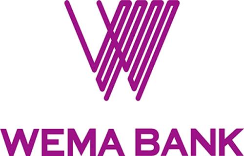 Wema Bank funds SMEs