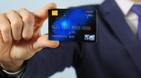 Tips To Improve Credit Score