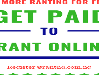 Get Paid To Surf Site