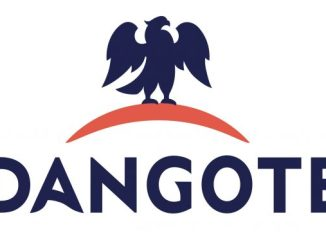 Dangote Group 2018 Mass Job Recruitment