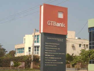 GTBank branches will reopen