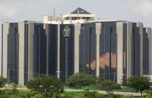 CBN disburses fund