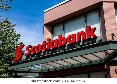 Scotiabank Canada