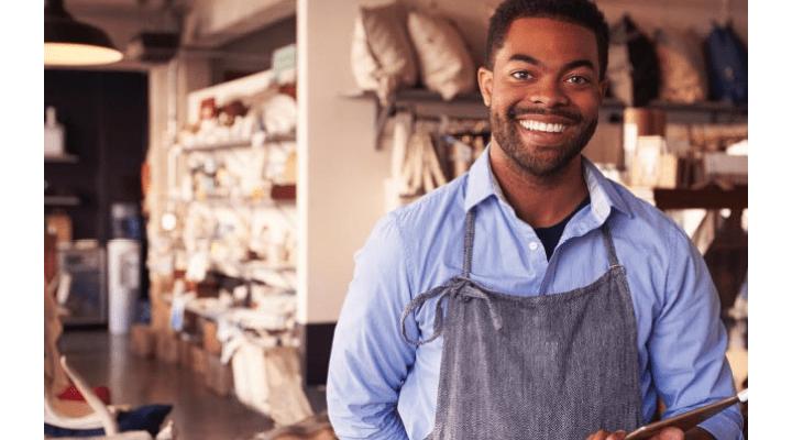 UBA SME Loans