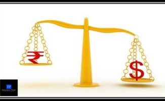 How is US Dollar rate affecting every Indian?