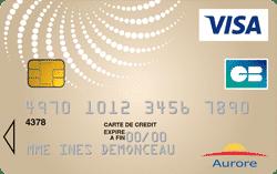 meilleures cartes de credit en ligne
