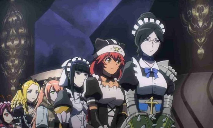 Overlord Season 4: Release Date, Plot and Other Updates - Finance Rewind