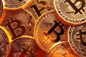 Altcoins et bitcoin