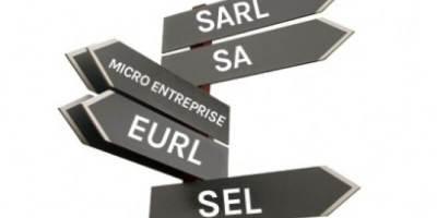 Statuts entreprises