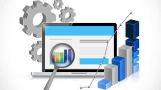Outils du web entrepreneur