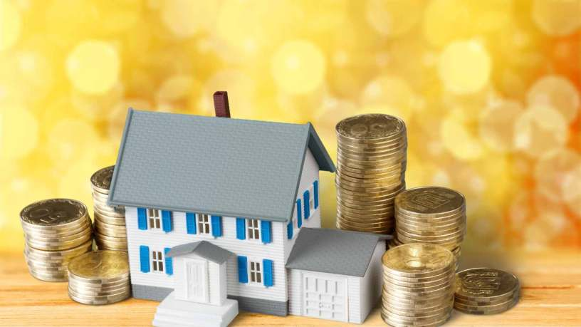 Gagner de l'argent avec l'immobilier