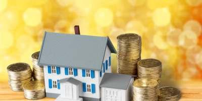 Argent immobilier