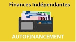 Autofinancement