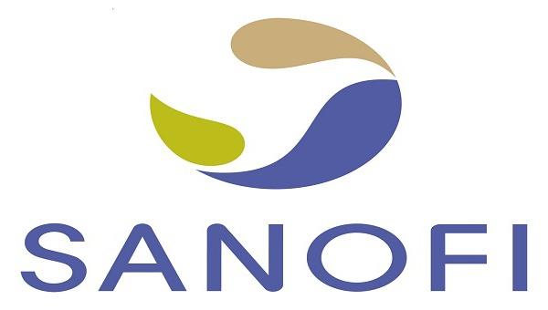 actions à dividendes, SANOFI