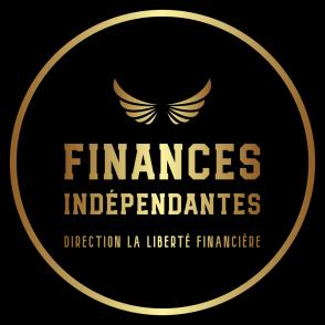 Finances Indépendantes