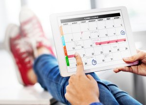 What Is Appointment Scheduling Software? Analysis of