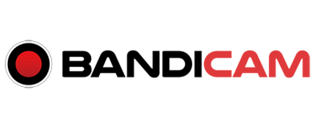 Bandicam 2020 Crack+Torrent With Serial Key Full Free Download [Latest]