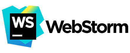 WebStorm Crack 2020 + Activation Code With License Key Free Download