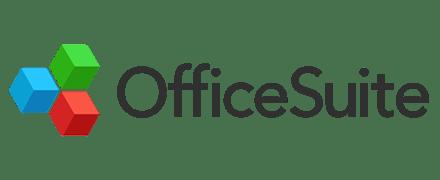 OfficeSuite Pro APK 10.18.28716 Crack Full Latest 2020