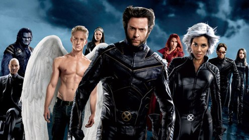10 Most Expensive Superhero Films Ever Created   Financesonline com The most expensive film of the X Men saga  X Men  The Last Stand is a fine  example of a high grossing superhero film that many would never want to  watch