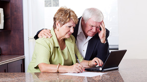 https://i2.wp.com/financesonline.com/uploads/retirees.jpg