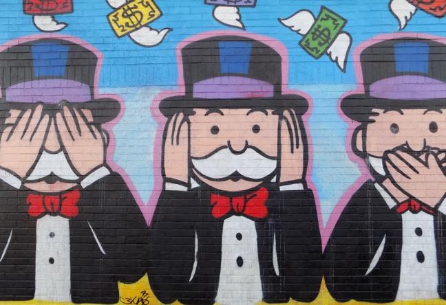 stocks-that-are-virtual-monopolies.jpg
