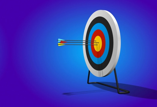 Is Target Stock Overvalued?