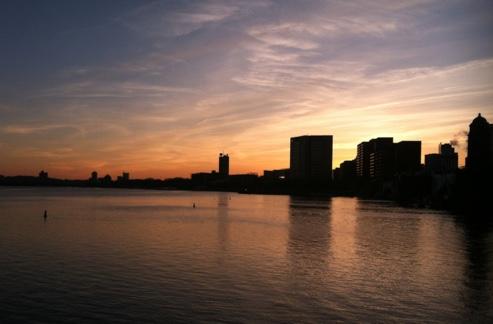 is-boston-properties-stock-a-buy.jpg