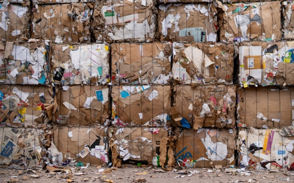 Waste Management Vs Waste Connections Stock: Which Is Best?