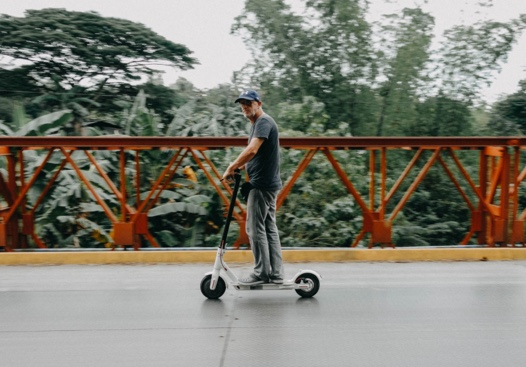 best-electric-scooter-stock-to-buy.jpg