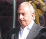 how did philip green make his money