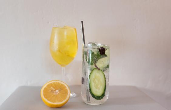 lemonade-stock-forecast.jpg