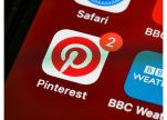 is pinterest overvalued