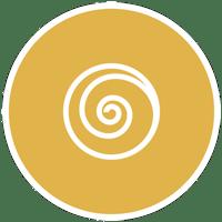 Femoneyist--icon4