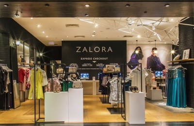 Retail Strategies Used by Zalora Philippines to Overcome E-commerce Challenges