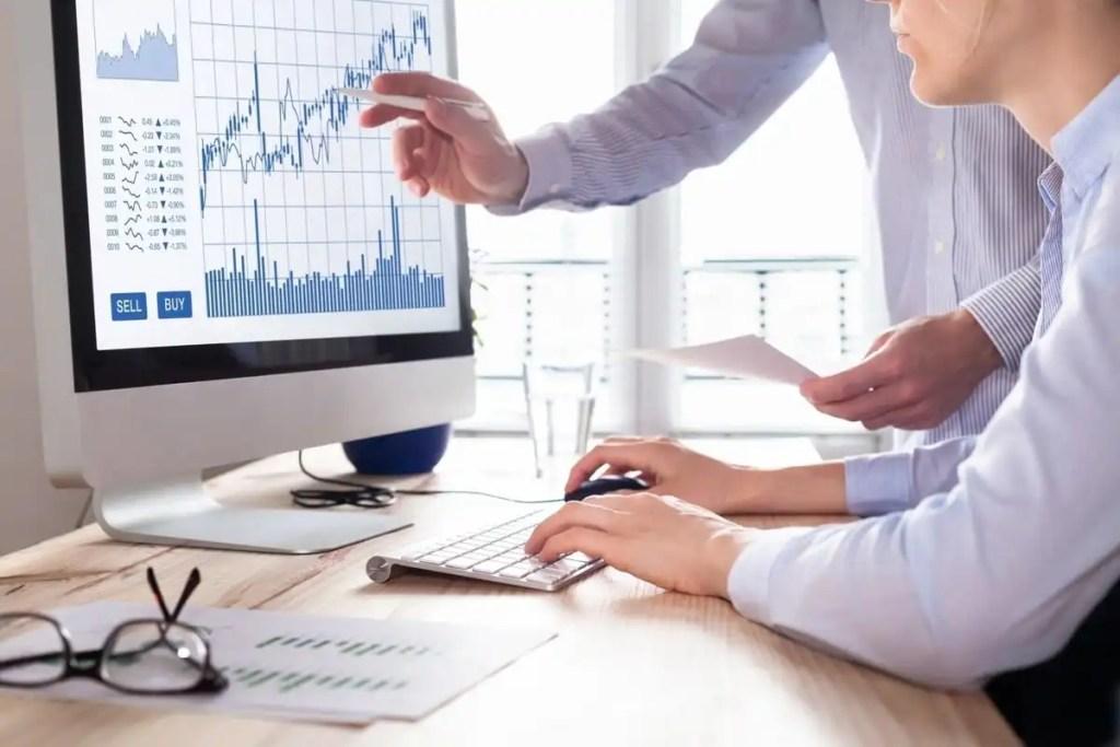 Investment Management Houston