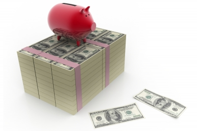 Smart Ways to Save More Money