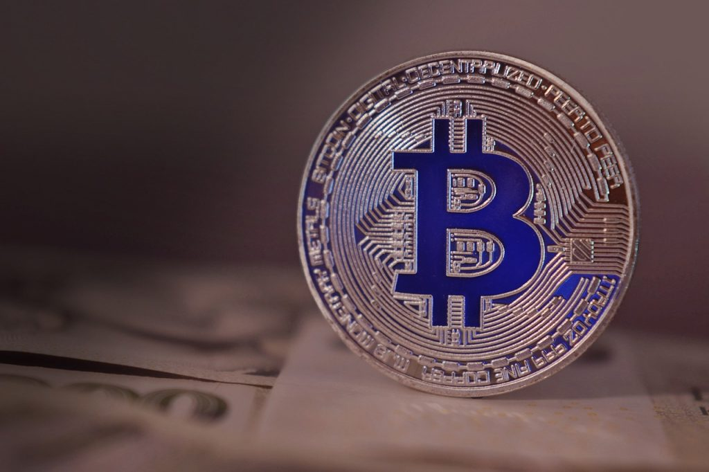 cryptocurrency and other interesting investments