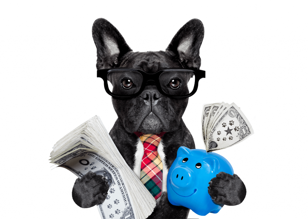 money mistakes keeping you from financial freedom