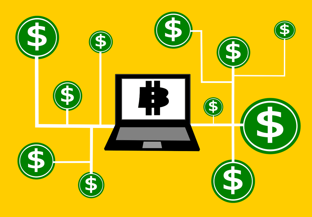 5 Exciting Ways Your Business Can Utilize Blockchain Technology