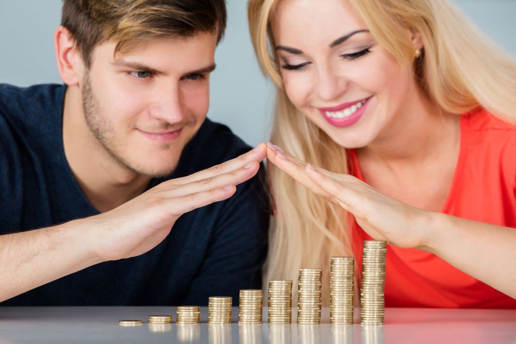 How to Protect Your Financial Assets