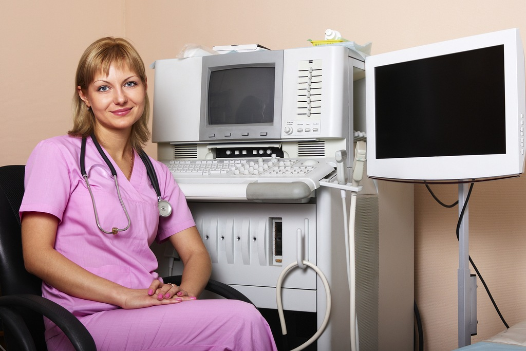 How To Start A Business In Medical Equipment