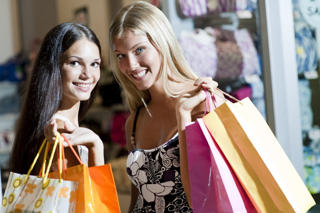 Why Relaxed Customers Spend More: 4 Things To Know